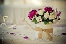 Zante Vintage Decor / New Vintage Decor Themes now available for #weddings in #Zante