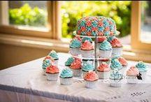 Zante Wedding Cakes / Cake ideas for your wedding in #Zante