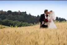 Our Favourite Kissing Photo's of 2013 / Our top 10 kissing photo's of 2013 from this weeks blog http://www.thebridalconsultants.com/10-favourite-kissing-photos-of-2013/