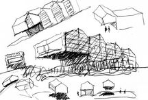 Arch: Houses/South America II / by Ana Elisabeth Brandalise