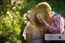Real Wedding in Zante | Charlotte and Neil's Whimsical Cameo Island Wedding / A few sneak peek photo's from Charlotte and Neil's whimsical wedding on the gorgeous Cameo Island, Zakynthos