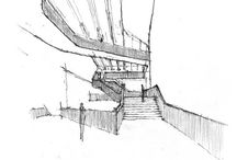 Details: Stairs/ Public Space / by Ana Elisabeth Brandalise
