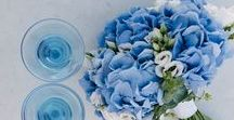 Inspirational Styled Shoot | 'Something Blue' in Santorini / We're delighted that Lisa's 'something blue' styled inspirational shoot in Santorini has been featured on Brides Up North blog today.  Featuring a beautiful Sarah Janks gown and photographed by the incredible Nathan Wyatt Photography.   http://bridesupnorth.com/2015/10/26/something-blue-a-stylish-inspiration-shoot-in-santorini/