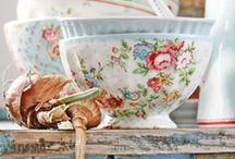 CC♥ ~ For the Home / Things I like for my home or for gifts, a wish list!