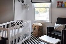 For the Home: Nursery