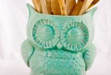 CC♥ ~ Vintage / Vintage collectibles and treasures from around the web.