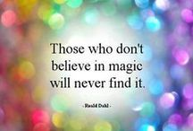 CC♥ ~ Magical