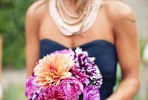 Wedding :) / by Erin Clark