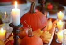 CC♥ ~ Holiday ~ Thanksgiving