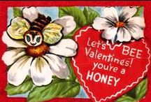 CC♥ ~ Holiday ~ Valentine
