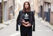 STREET STYLE / Street Style Reports from Follow Fashion
