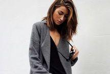 FASHION BLOGGERS / Fashion bloggers, outfits, fashion blogs, ootd