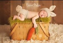 Cutest Babies Ever! / Some of the cutest baby shots you'll ever see.