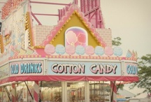 .:Cotton Candy <3:. / cotton candy and such<3