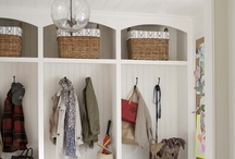 Wardrobes I Love