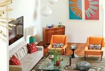 New house: Reno ideas