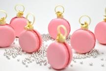 Macarons y otros dulces / by Fiestas Coquetas