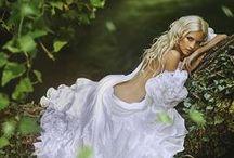 Fashion and Beauty Photography / Fashion and Beauty Photography