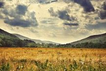My Photography / Landscape Photography