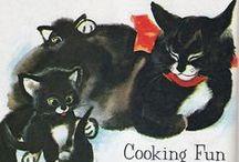 CC♥ ~ Vintage Books & Ephemera / Vintage paper from around the web.