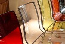 #Diseño / by Diario MDZ online