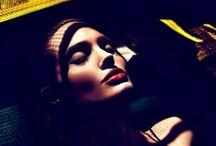 #Moda / Creamos este álbum especialmente para los adictos a la moda.  Seguí las imágenes compartidas por la periodista y comunicadora social Muriel del Barco (@muridelbarco), de la sección Sociales de nuestro diario.  / by Diario MDZ online