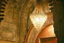 Chandeliers / Our assortment of Chandeliers