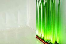 Floor Lamps / View our assortment of floor lamps.