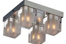 Flush Mounts / View our selection of Flush Mount lighting.
