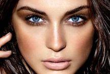 Beauty News & Reviews