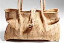 Vegan Fashion / Leather alternatives and other cruelty-free options for shoes, clothes and accessories.