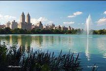 New_York!