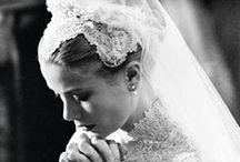 Famous-Brides