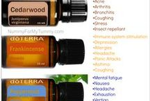 Essential Oil Love / Place where we share all things essential oil related to help improve all parts of your life naturally.  Join our oily team here http://purelytwins.com/essential-oils/   / by Purely Twins