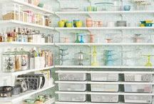 Kitchen Wish List / Accessories and items I wish for that will make my commercial kitchen a better place!