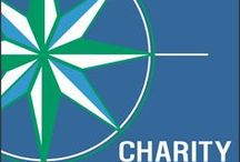 CC♥ ~ Give & You Shall Receive / Fabulous Charitable Groups that I donate to.