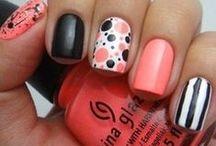 Nailedit / just nails / by Kelly Roudebush