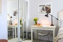 Design Bloggers Home Tours and Room Makeovers / Design Bloggers share their Home Tours and Best Room Reveals here!  To be a contributor to this board, comment on one of my pins & request an invite.  Please pin only Home Tours and Room Makeovers.