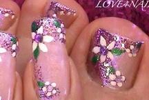 Pretty Nails!!!