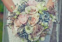 BOuquets / Beautiful bouquets