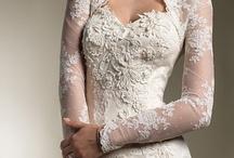 dresses* / by Jessica Benson Gurr