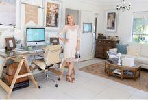 Home Studio Inspiration