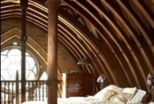 Home Design / by Ritual Awareness