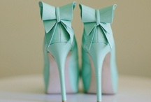Love Lovely Shoes