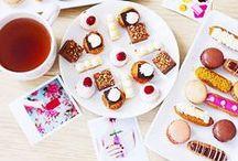 Your favorite Pic / Les meilleures photos des internautes amateurs de #Picard #recette #entrée #plat #dessert  / by Picard Surgelés