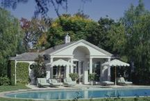 Garden and Pool Style