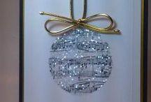 christmas - natale - noel - navidad