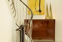 Foyer Style