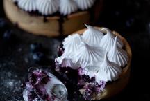 Sweet- Favorite recipes