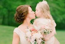 Capture that Moment / Sweet Moments…. captured on Photos….. creating a lifetime of Memories.